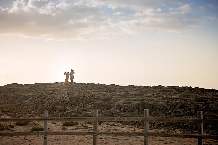 Couples & Wedding Photography