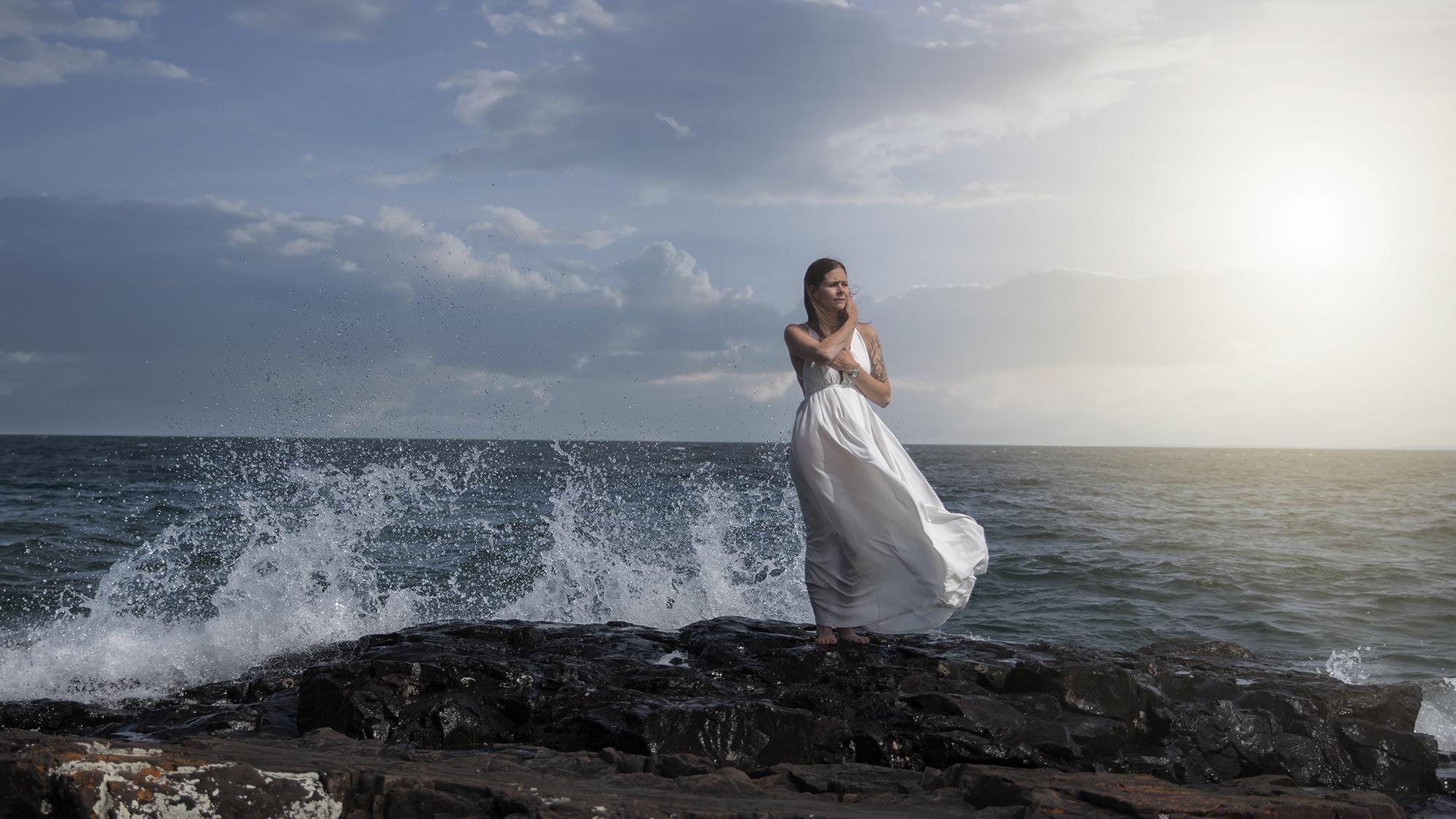 Shane Michael Studios, Couples & Wedding Photography