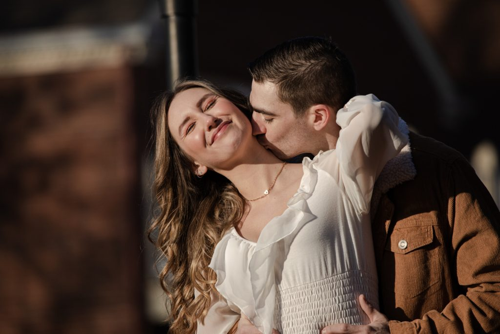 Engagement Photography Saint Charles 14