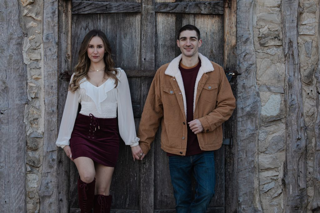 Engagement Photography Saint Charles 18