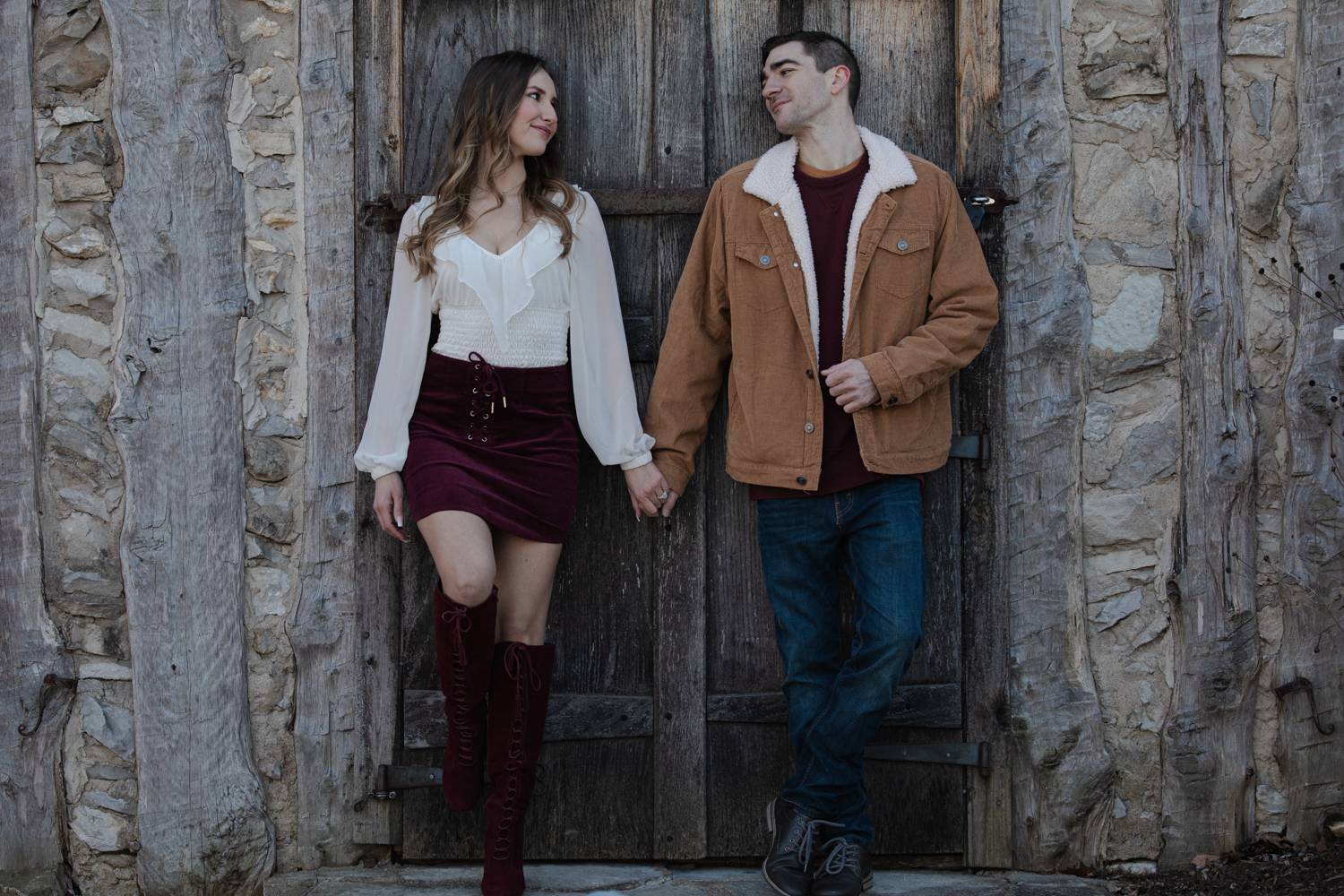 Engagement Photography Saint Charles 19