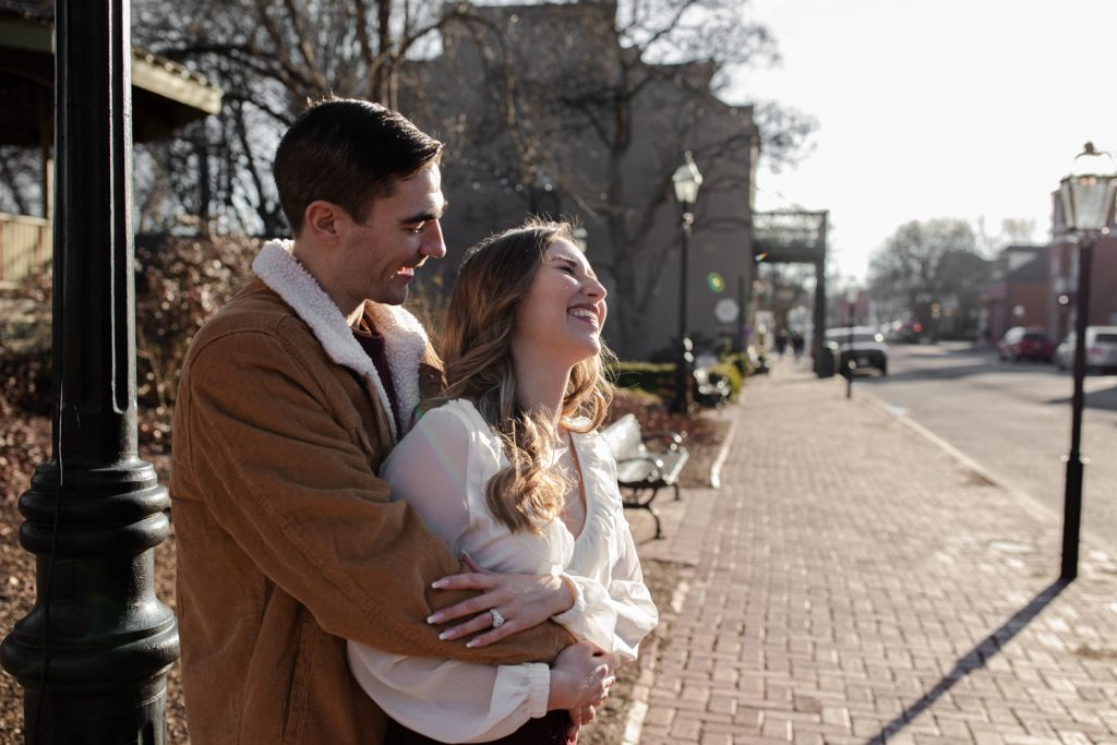 Engagement Photography Saint Charles 44
