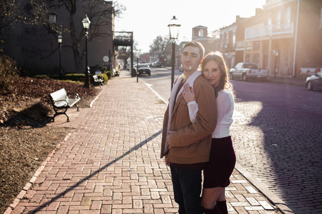 Engagement Photography Saint Charles 47