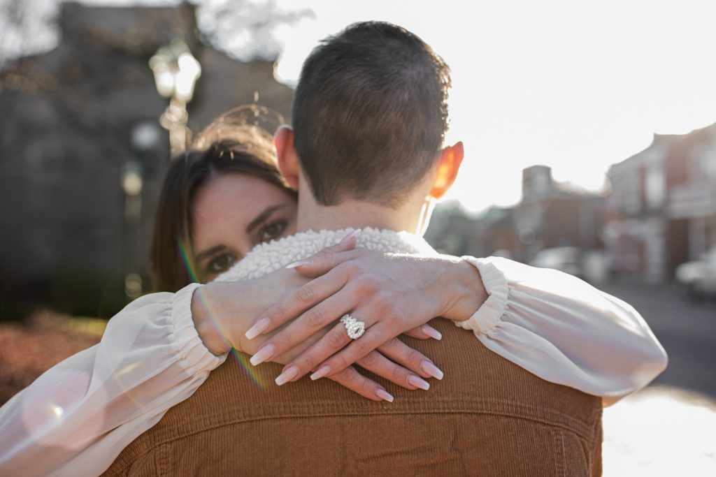 Engagement Photography Saint Charles 52