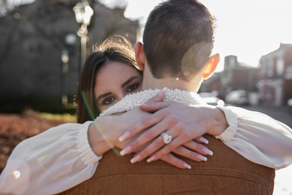 Engagement Photography Saint Charles 53