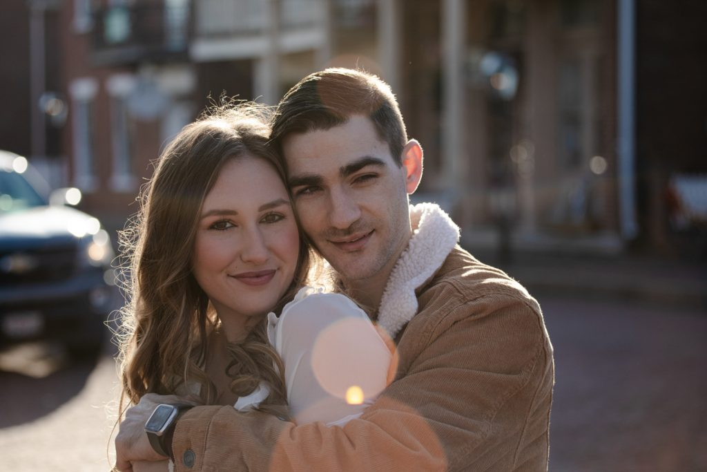 Engagement Photography Saint Charles 6