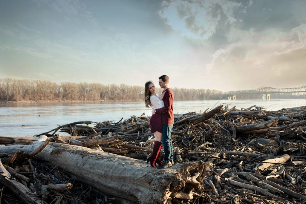Engagement Photography Saint Charles 72