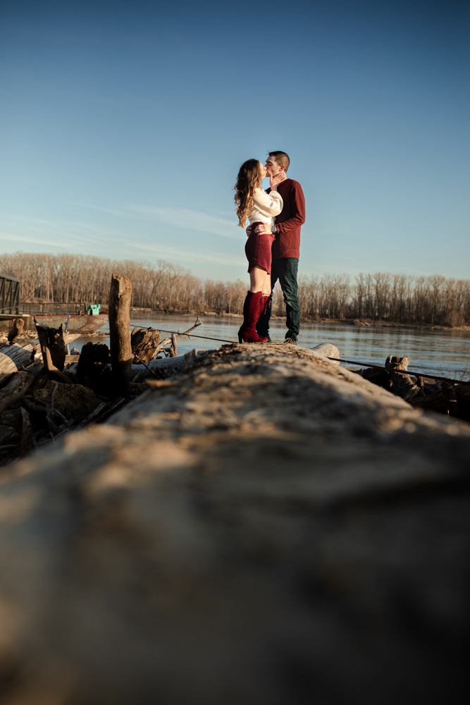 Engagement Photography Saint Charles 74